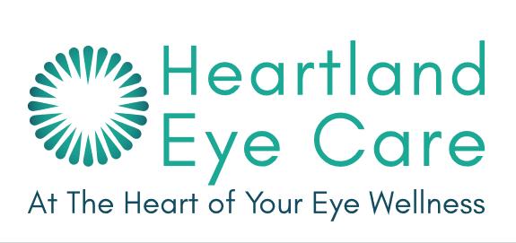 Hartland Eye Clinic Logo