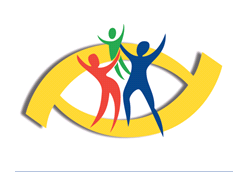 Child and Family Eyecare Logo