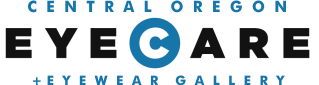 COE Logo