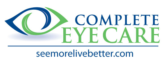 Complete Eyecare