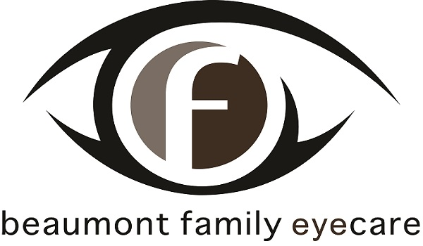 Beaumont Family Eye Care Logo