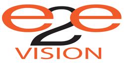 E 2 E Vision